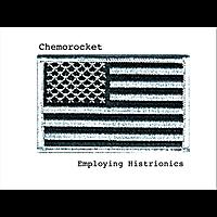 chemorocket2